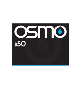 Image of $50 Osmo gift card