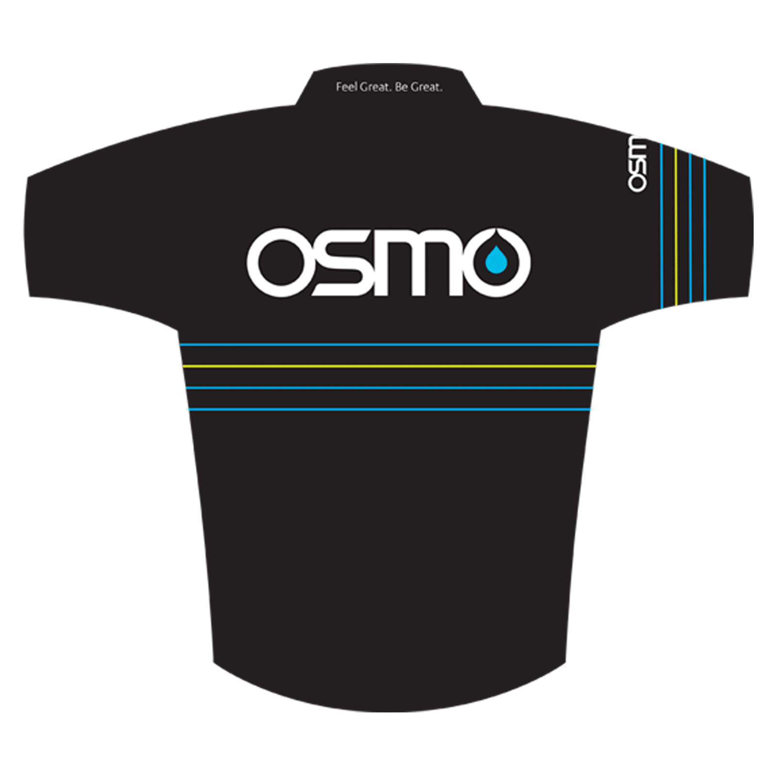 Osmo Jersey
