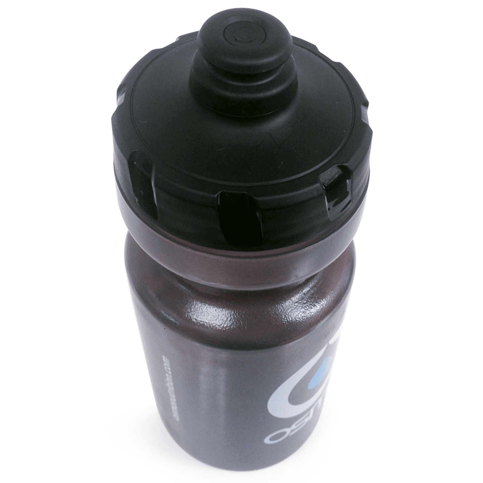 Osmo 22oz Smoke Water Bottle