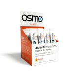 Active Hydration <br> Optimized for Women