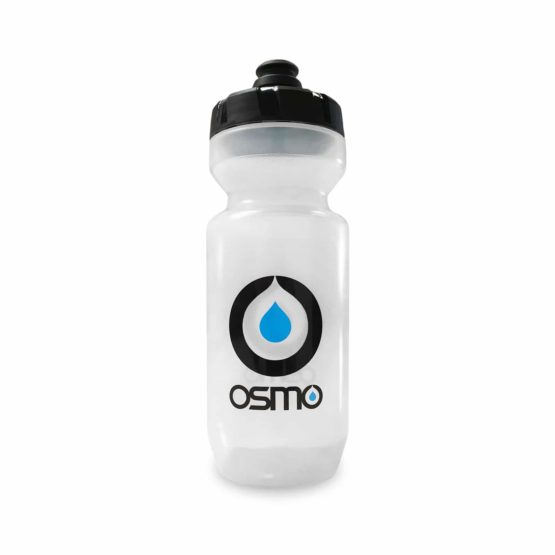 osmo-water-bottle-front
