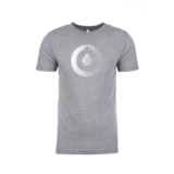 Osmo Shadow Drop T-Shirt