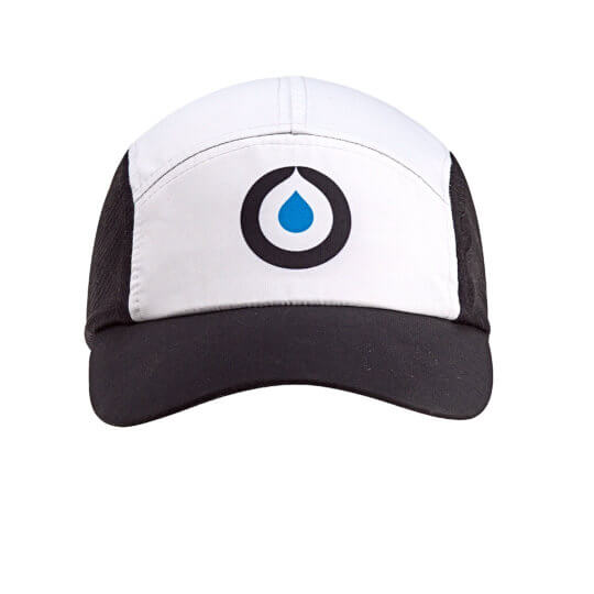 Osmo Runner Hat