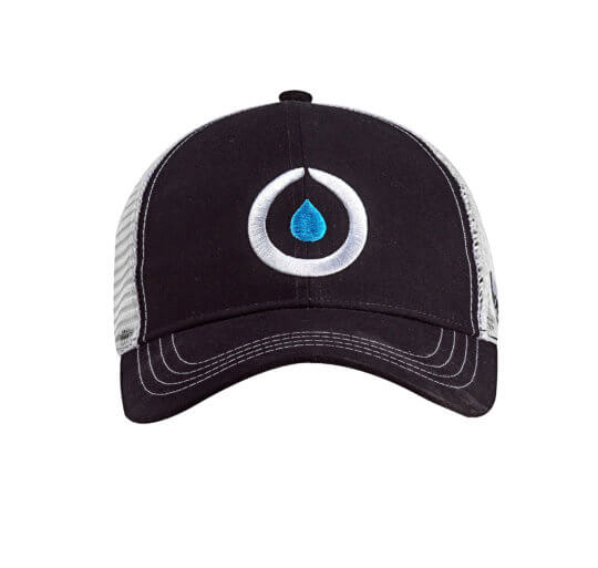 Osmo Technical Trucker Hat