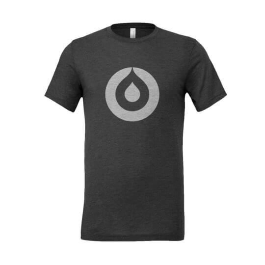 Osmo Stealth Drop T-Shirt